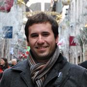 IMD_MBA_Student_-Marshmallow