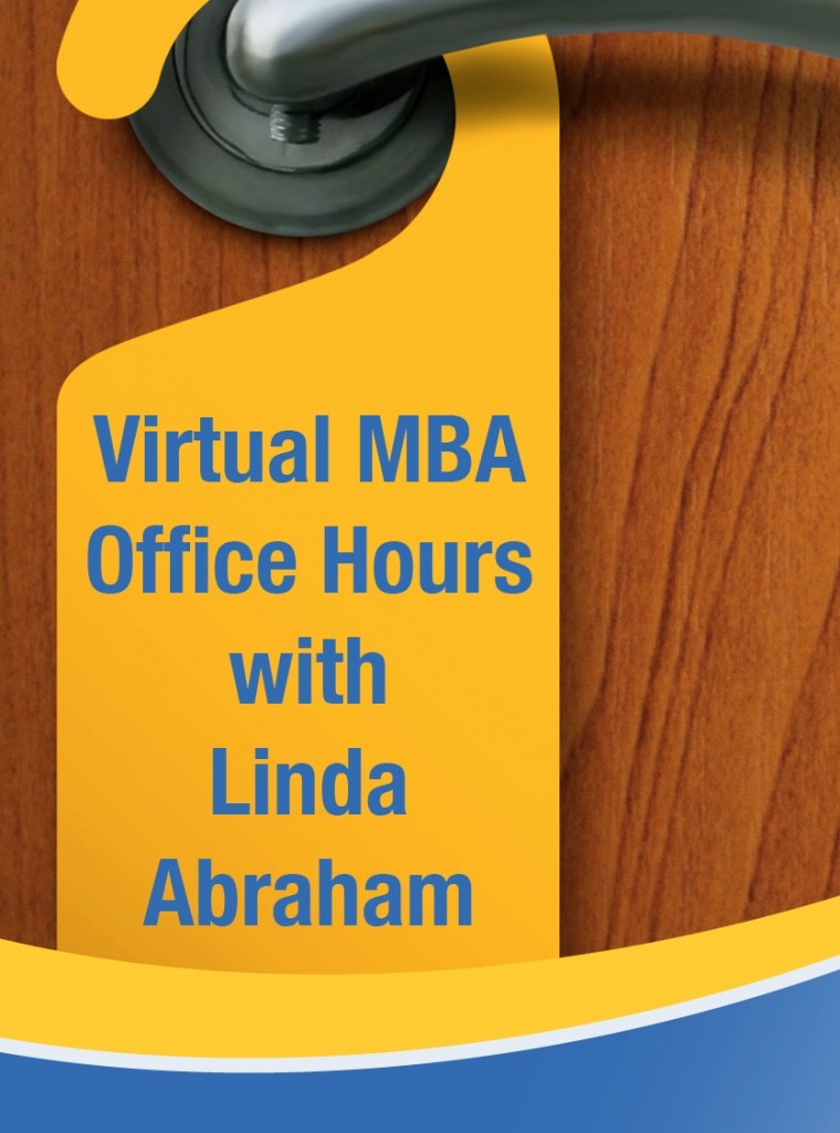 Linda-Office-Hours-Webinar-Dec-2013