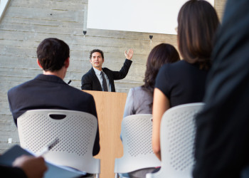 Teaching Style in Business Schools