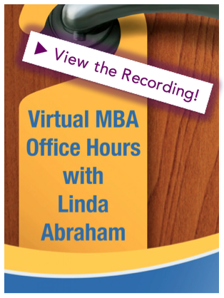 View_MBA_Office_Hours