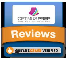 optimus_prep_reviews_badge