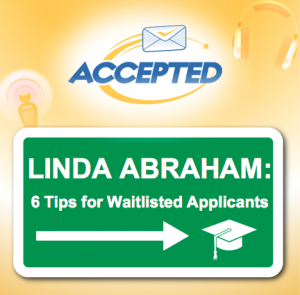 Waitlist_Tips