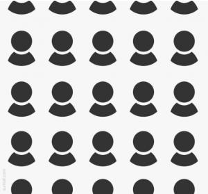 Look_Alike_candidates