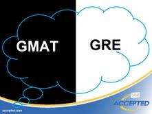 gmat-vs-gre