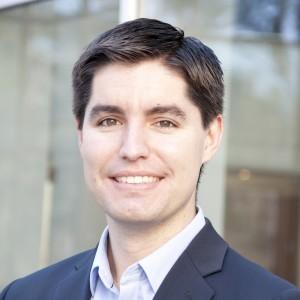 Duke MBA: Enrique_Toubes