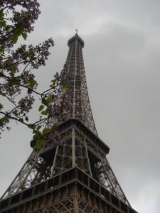 Paris_HEC_Visit