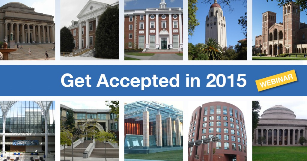 get-accepted-2015