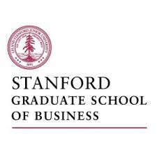Click to Download our latest How to Apply to Stanford GSB Guide