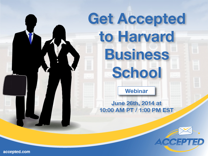 Get-Accepted-to-HBS-image