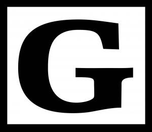Grant_Me_Admission