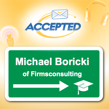 IV-with-Michael-Boricki