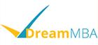 DreamMBA
