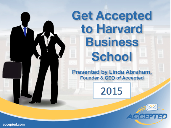 Get_Accepted_HBS