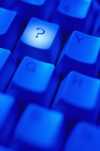 Question-Mark-on-Keyboard