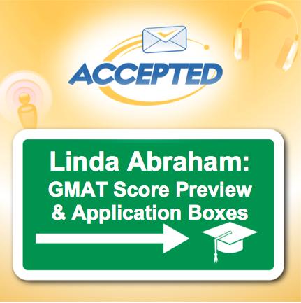 LindaAbraham_GMATScorePreview