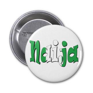 naija_nigerian_flag_pins
