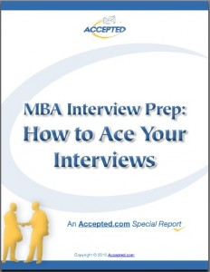 MBA_IV-232x300
