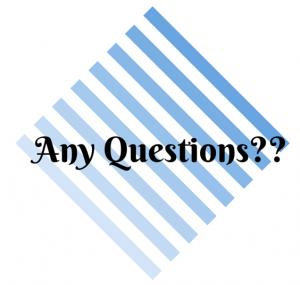 Any-Questions-1-e1418336957464-300x285