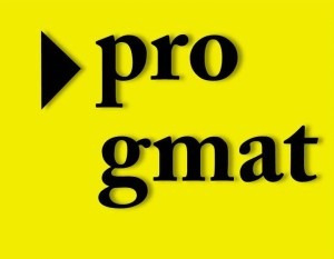 MBA_Applicant_Blogger_proGMAT-300x233