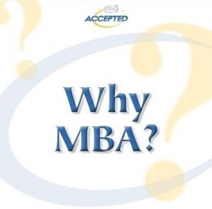 Why-MBA1-300x295