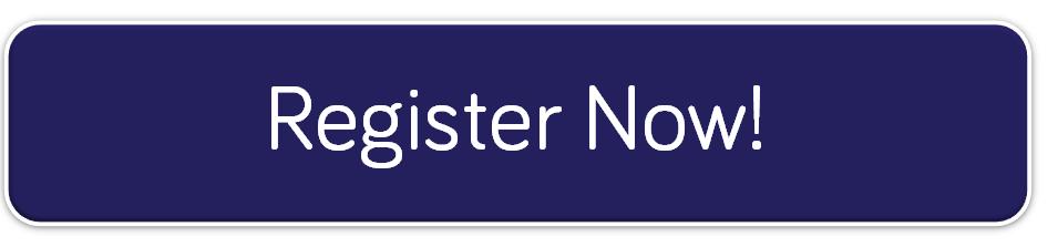 Register for the webinar!