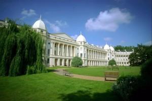 London_Business_School_-300x200