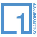 Square One Prep Reviews