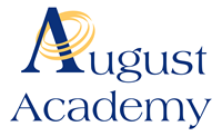 August Academy Reviews