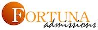 Fortuna Admissions