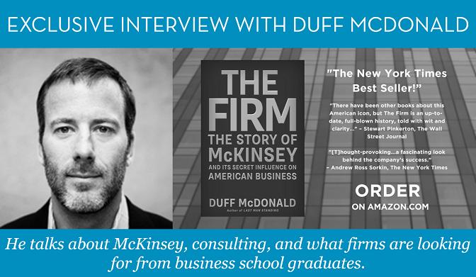Duff McDonald Article v2