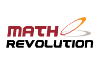 Math Revolution Course Reviews