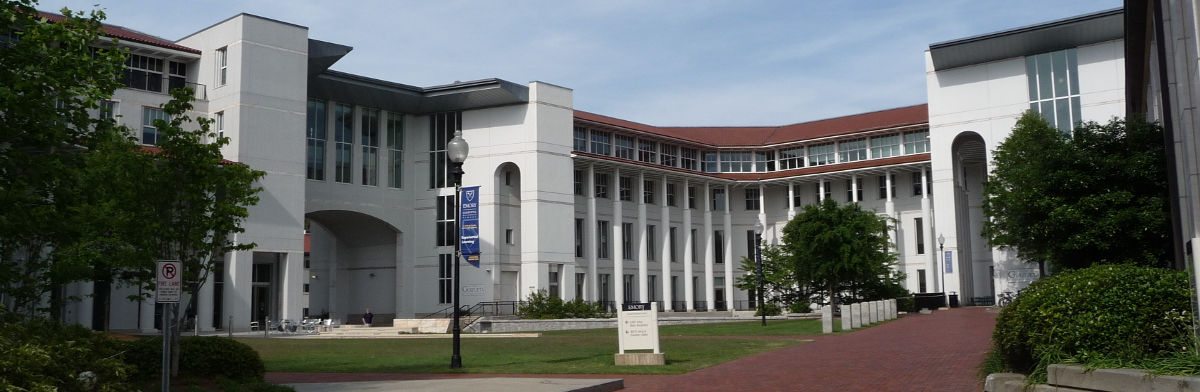 emory evening mba essays Emory goizueta 2016-17 mba application deadlines: application deadline decision notification round 1 october 14, 2016 december 1, 2016 round 2 november 11, 2016.