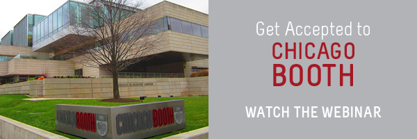 GMAT Club Forum • Stanford MBA Admissions & Related Blogs