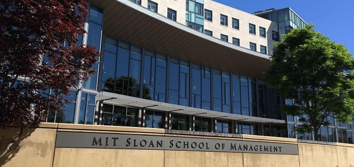 UCLA Anderson Executive MBA Application Essay Tips   Deadlines     Cornell   Johnson MBA Essay Topic Analysis