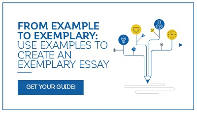 5 fatal flaws your application essay Besides teaching college literature courses, i write creatively, and my  despite  this long tradition, the five-paragraph essay is fatally flawed.