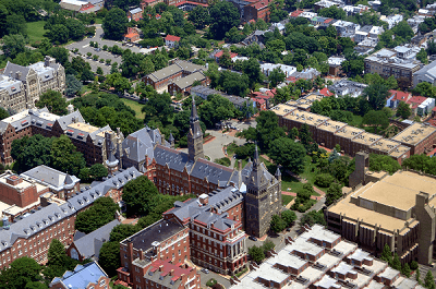 mcdonough mba admissions and related mcdonough georgetown university png