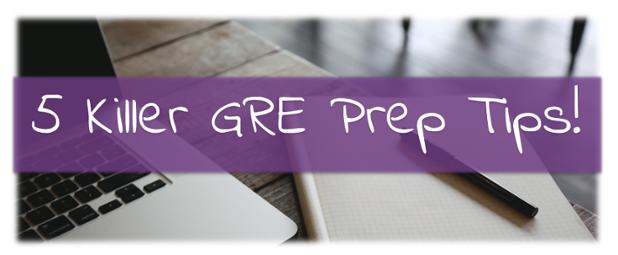 Practice gre essay questions