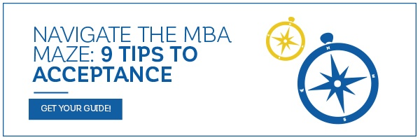 Mba admissions essay tips for scholarships