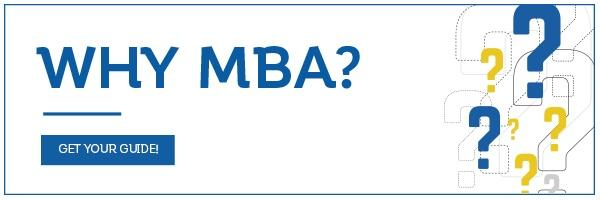 Essays in english for mba