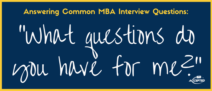 mba-iv-question-series-have-questions
