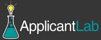 Applicant Lab
