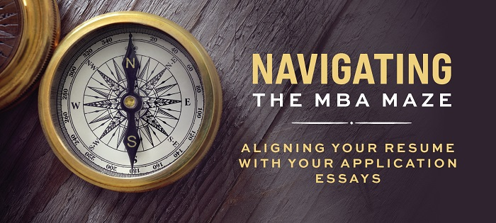 Download your free guide and learn how to properly navigate the MBA maze!