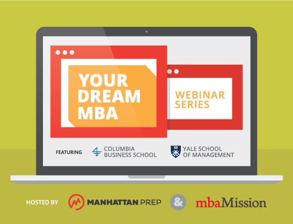yale som mba essay Follow these expert tips for creating a yale som application that demonstrates your fit with the program and gets you accepted.