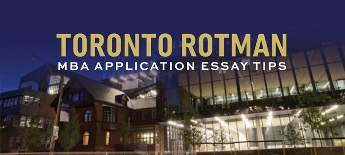 university of toronto admission essay questions University of toronto admission essay details online university of toronto admission is very precious for the students keeping in mind the popularity of this university education many students from all parts of the world every year apply to this university on all majors.