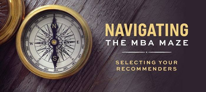Need Help Navigating the MBA Application Maze? Download Our Free Guide on Expert Tips to Getting Accepted!