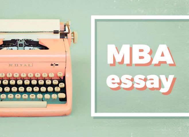 harvard business school essay word limit At ivy mba we compiled all the information you need to get into harvard  business school check out admission, essay, & recommendation requirements  & more  business school mba program there is no word limit for this  question.