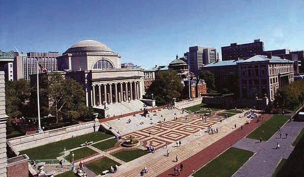 Columbia Fall   Scotts Essay Analysis  The Gmat Club Httpswwwpersonalmbacoachcomsinglepostcolumbiabusiness Schoolclassoffallessayquestionanalysis