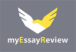 myEssayReview