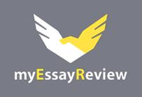 Vcu essay prompt 2014 picture 9
