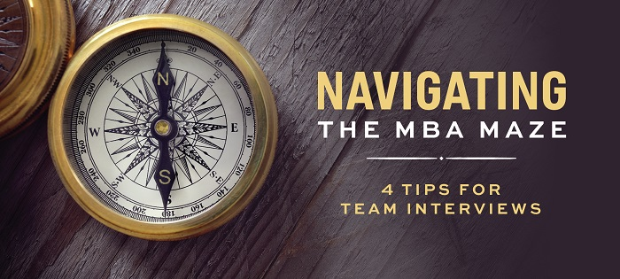 Looking for Tips on Navigating the MBA Application Maze? Download Our Free Guide Here!